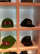 Изображения TMNT, их символика и т.п. на различных предметах - 2.JPG