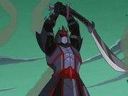Ниндзя Трибунал Ninja Tribunal - 03.mkv_snapshot_09.36_[2012.01.31_17.13.05].jpg