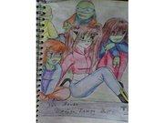 TMNT рисунки от Миято - y_07d0e1f3.jpg