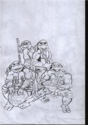 Фан-Арт наших форумчан - TMNT.jpg