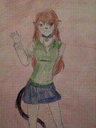 Рисуночки Миято - y_6c38e77c.jpg