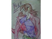 Рисуночки Миято - y_659cdb96.jpg
