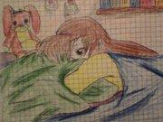 Рисуночки Миято - y_51972e2f.jpg
