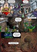 Черепашки-ниндзя: Ренегат TMNT: Turtle Turncoat - Глава 1 - 47.jpg