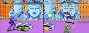 Игрушки и фигурки TMNT общая тема  - Shredder TMNT 4 %281%29.jpg