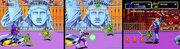 Игрушки и фигурки TMNT общая тема  - Shredder TMNT 4 %282%29.jpg
