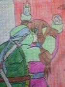 TMNT рисунки от Миято - на.jpg