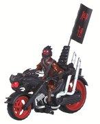 Игрушки и фигурки TMNT общая тема  - фут на мото.jpg