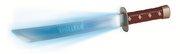 Игрушки и фигурки TMNT общая тема  - световой меч.jpg