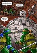 Черепашки-ниндзя: Ренегат TMNT: Turtle Turncoat - Глава 1 - 49.jpg