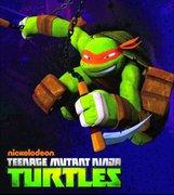Общее обсуждение мультсериала от Nickelodeon - Безымянный.jpg
