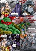 Черепашки-ниндзя: Ренегат TMNT: Turtle Turncoat - Глава 1 - 50.jpg