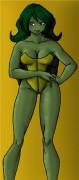 TMNT рисунки от Aeterna Nox - 25.jpg