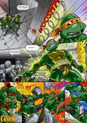 Черепашки-ниндзя: Ренегат TMNT: Turtle Turncoat - Глава 1 - 51.jpg