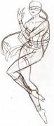 TMNT рисунки от Aeterna Nox - 26.jpg