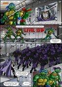 Черепашки-ниндзя: Ренегат TMNT: Turtle Turncoat - Глава 1 - 52.jpg