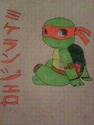 TMNT рисунки от Миято - y_03dc2785.jpg