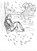 TMNT рисунки от Юлёк - 9.jpg