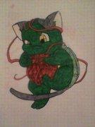 TMNT рисунки от Миято - y_04d907fa.jpg