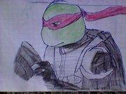TMNT рисунки от Миято - y_9b3ef335.jpg