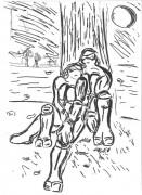 TMNT рисунки от Юлёк - 10.jpg