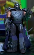 Игрушки и фигурки TMNT общая тема  - shredder-sound.png