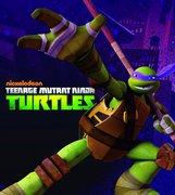 Общее обсуждение мультсериала от Nickelodeon - 05.jpg
