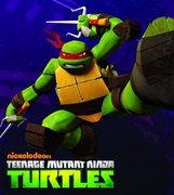 Общее обсуждение мультсериала от Nickelodeon - 06.jpg