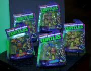 Игрушки и фигурки TMNT общая тема  - черепашки в упаковке.png