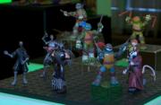 Игрушки и фигурки TMNT общая тема  - черепашки и ко.png