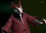 Игрушки и фигурки TMNT общая тема  - Сплинтер.png