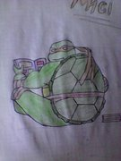 TMNT рисунки от Миято - y_aa259c0a.jpg