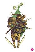 Зарубежный Фан-Арт - teenage_mutant_ninja_turtles_by_deadlydelmundo-d31zzoe.jpg