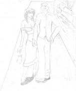 TMNT рисунки от Юлёк - 28.jpg