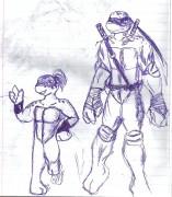 TMNT рисунки от Юлёк - 30.jpg
