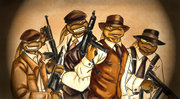 TMNT рисунки от Миято - Once_Upon_a_Time_in_New_York_by_BluSheepArt.jpg