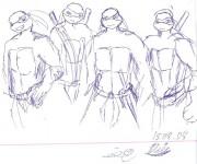 TMNT рисунки от Юлёк - 35.jpg