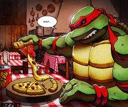 Приколы над ТMNТ - tmnt_pizza_by_m7781.jpg