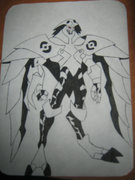 TMNT рисунки от Хвостика - IMG_0034 (2).JPG