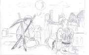 TMNT рисунки от Юлёк - 38.jpg
