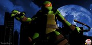 Общее обсуждение мультсериала от Nickelodeon - Nicks-Teenage-Mutant-Ninja-Turtles-ready-for-new-direction.jpg