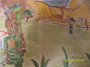 TMNT рисунки от Юлёк - 40.jpg