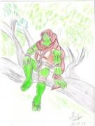 TMNT рисунки от Юлёк - 42.jpg