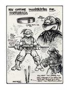 Кевин Истмен - don__s_new_costume_1984_by_kevineastman.jpg