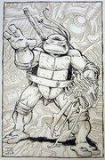 Питер Лэрд - Donatello 2.jpg
