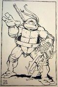 Питер Лэрд - Donatello 1.jpg