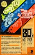 Зарубежный Фан-Арт - Asop 80s Pop Show Poster by ChogrinFinalsm.jpg