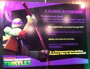 Игрушки и фигурки TMNT общая тема  - global-action.jpg