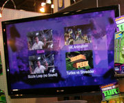 Игрушки и фигурки TMNT общая тема  - tv.jpg