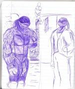 TMNT рисунки от Юлёк - 49.jpg